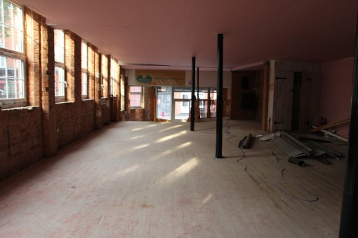 p2_-_main_hall_from_back